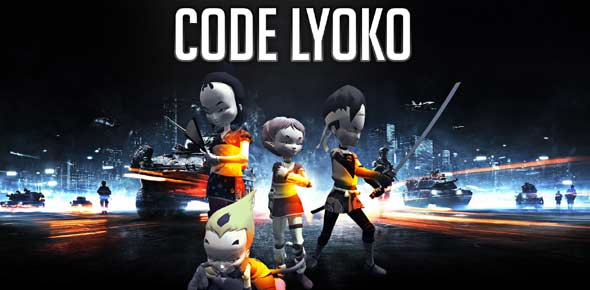Witch Character Are You From Code Lyoko Proprofs Quiz