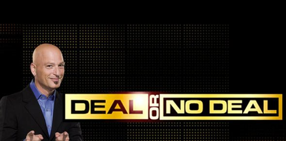 Deal Or No Deal Quizzes & Trivia