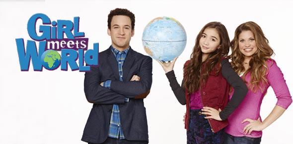 girl meets world quiz riley and maya