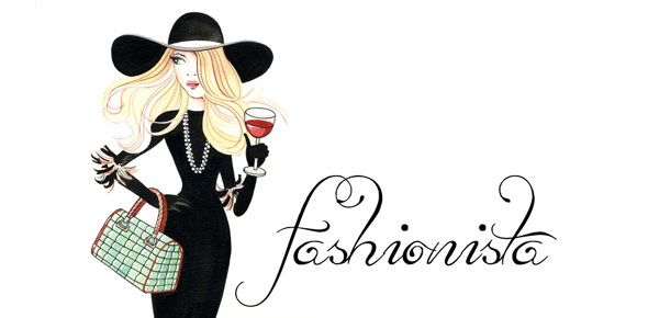 Top Fashionista Quizzes Trivia Questions Answers