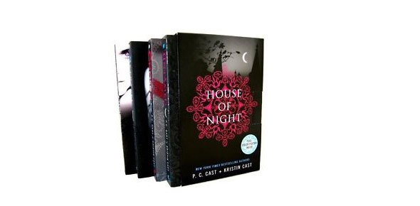house of night Quizzes & Trivia