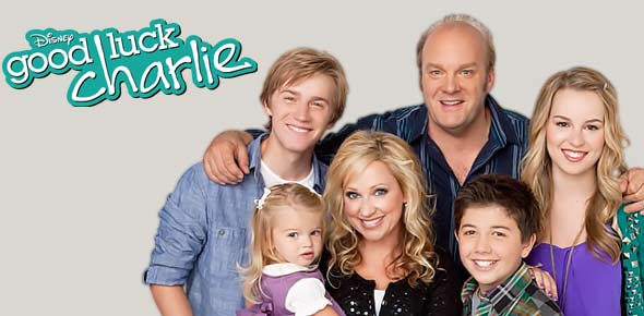 top good luck charlie quizzes trivia questions answers. Black Bedroom Furniture Sets. Home Design Ideas