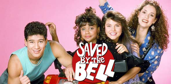 saved by the bell Quizzes & Trivia