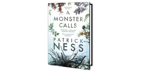 A Monster Calls Quizzes & Trivia