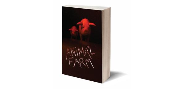 animal farm Quizzes & Trivia