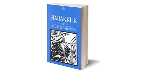 book of habakkuk Quizzes & Trivia