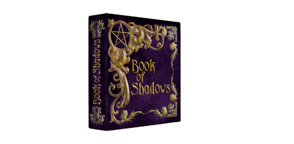 book of shadows Quizzes & Trivia