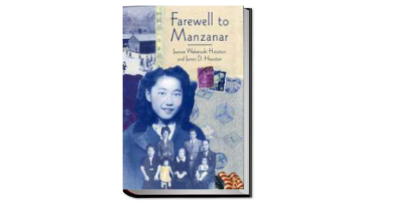 farewell to manzanar Quizzes & Trivia