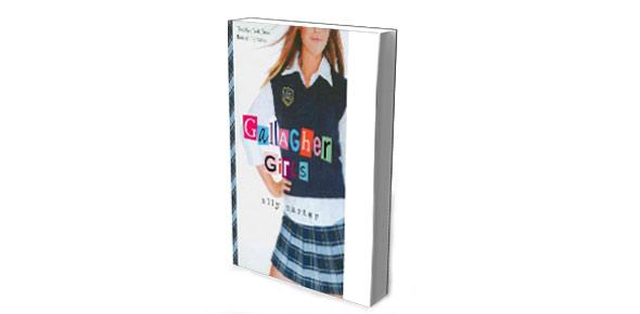 gallagher girls Quizzes & Trivia
