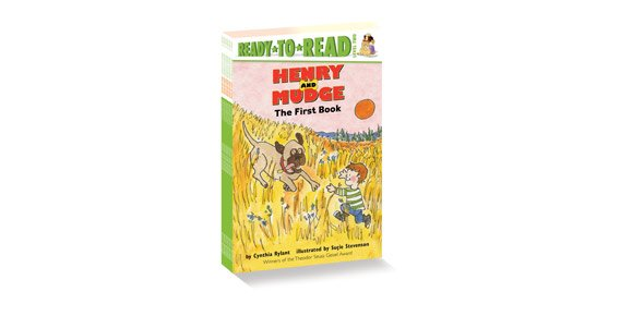 Henry And Mudge Quizzes, Henry And Mudge Trivia, Henry And Mudge Questions