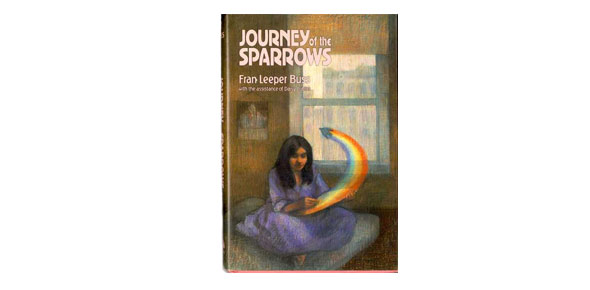 Journey Of The Sparrows Quizzes & Trivia