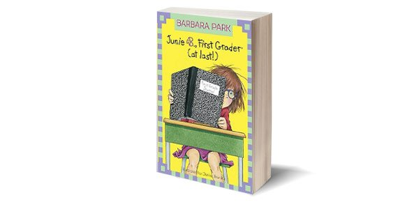 junie b first grader Quizzes & Trivia