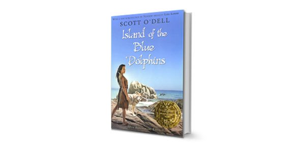 Island Of The Blue Dolphins Quizzes, Island Of The Blue Dolphins Trivia, Island Of The Blue Dolphins Questions