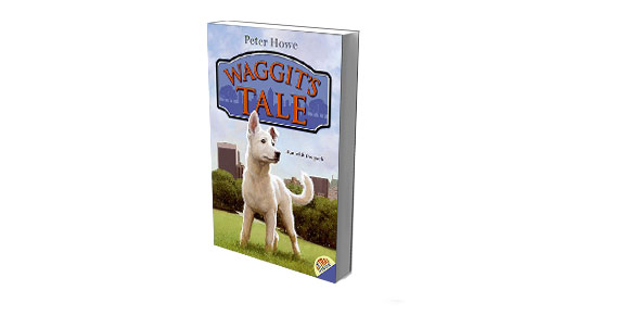 waggits tale Quizzes & Trivia