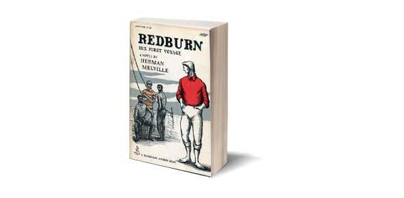 redburn Quizzes & Trivia