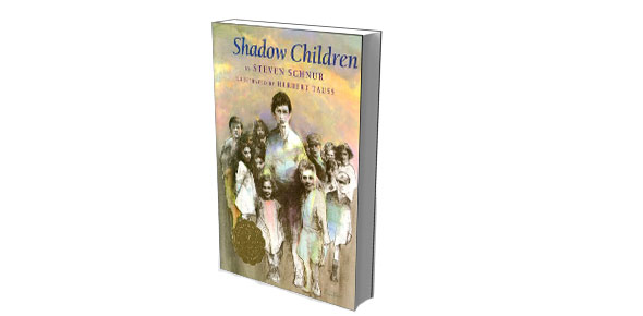 shadow children Quizzes & Trivia