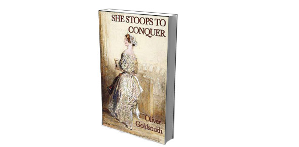 She Stoops To Conquer Quizzes & Trivia