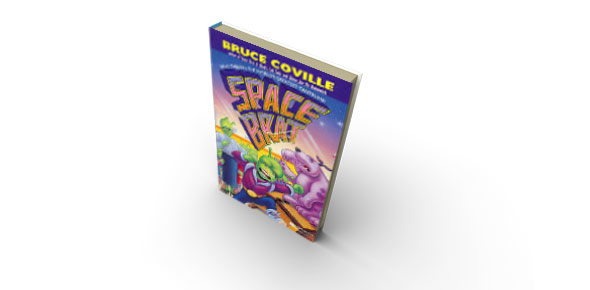 space brat Quizzes & Trivia