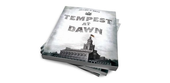 tempest at dawn Quizzes & Trivia