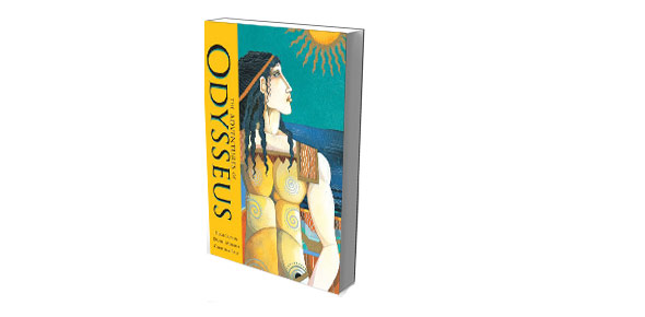 the adventures of odysseus Quizzes & Trivia