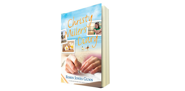 the christy miller series Quizzes & Trivia