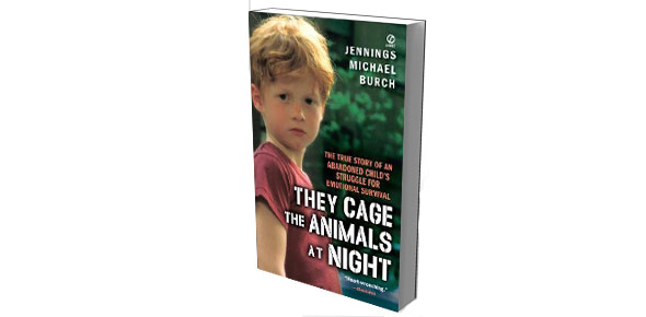 they cage the animals at night Quizzes & Trivia