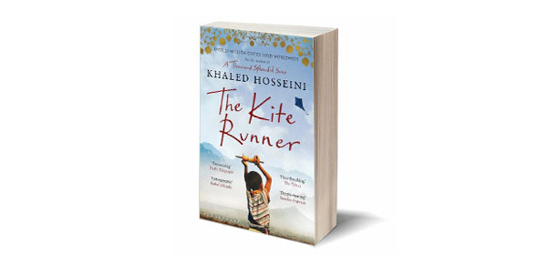 the kite runner Quizzes & Trivia