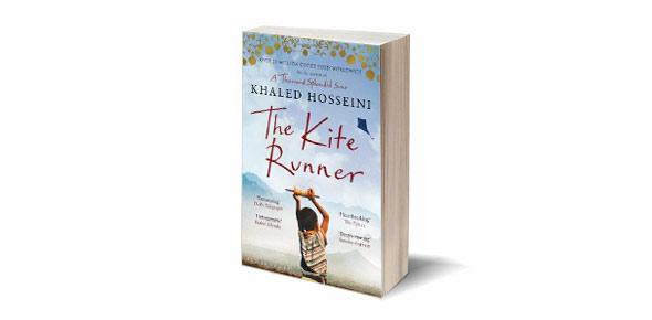 the kite runner Quizzes & Trivia
