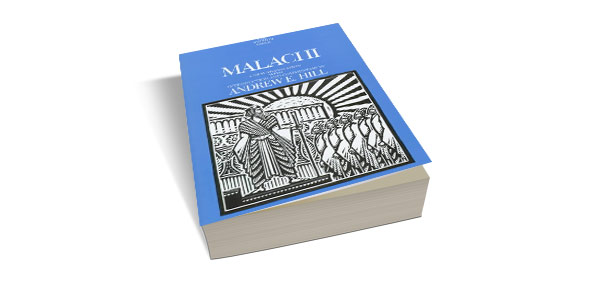book of malachi Quizzes & Trivia