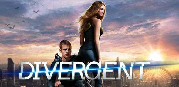 The Transfer A Divergent Story Pdf