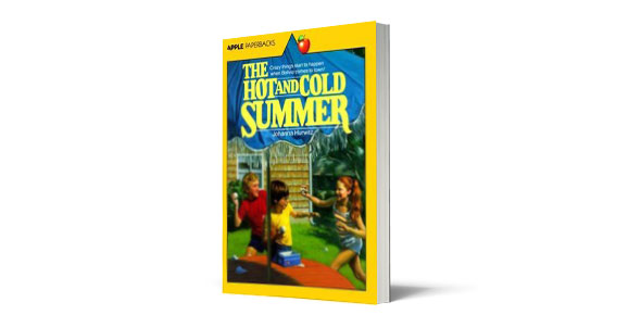 the hot and cold summer Quizzes & Trivia
