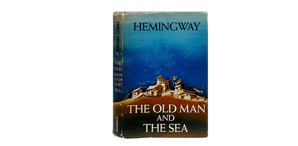 The old man and the sea Quizzes, The old man and the sea Trivia, The old man and the sea Questions