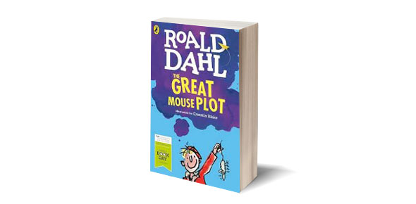 The Great Mouse Plot And Other Tales Of Childhood Quizzes & Trivia