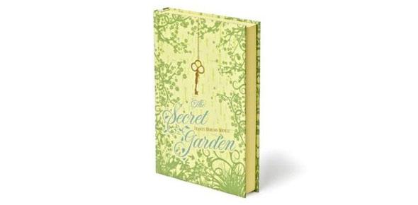the secret garden Quizzes & Trivia
