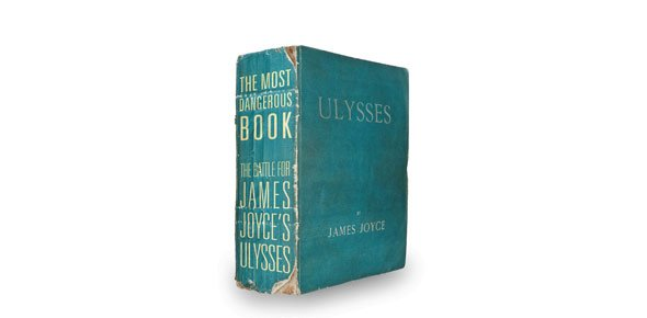 ulysses Quizzes & Trivia