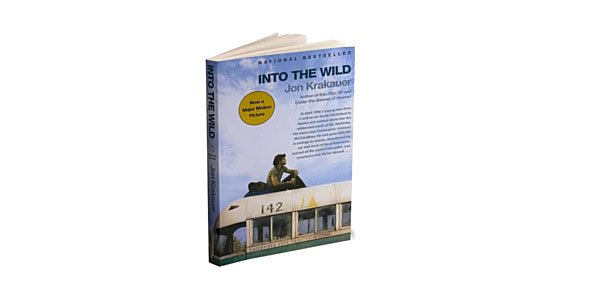 Into The Wild Quizzes, Into The Wild Trivia, Into The Wild Questions