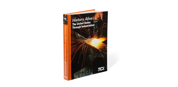 History Alive Quizzes, History Alive Trivia, History Alive Questions