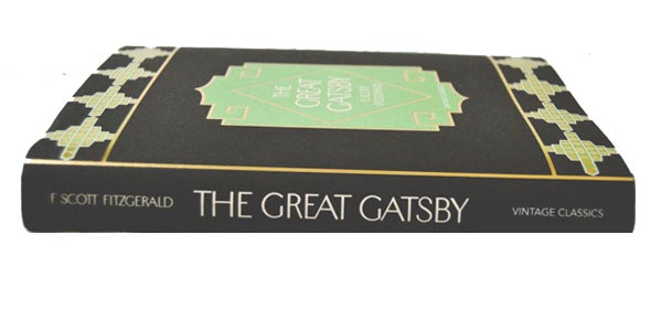 the great gatsby Quizzes & Trivia