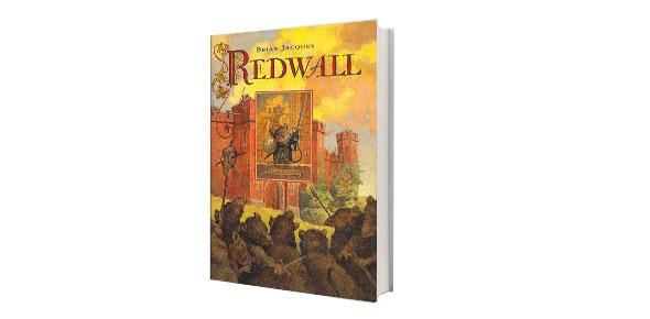 redwall Quizzes & Trivia