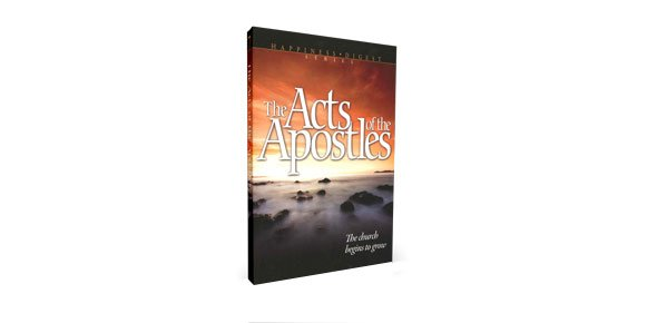 Acts Of The Apostles Quizzes, Acts Of The Apostles Trivia, Acts Of The Apostles Questions