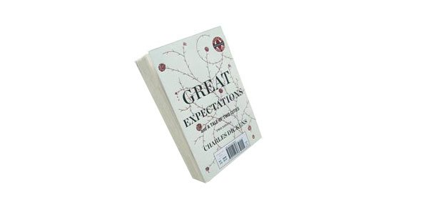 great expectations Quizzes & Trivia
