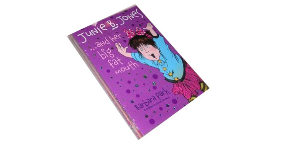 Junie B Jones And Her Big Fat Mouth Quizzes, Junie B Jones And Her Big Fat Mouth Trivia, Junie B Jones And Her Big Fat Mouth Questions