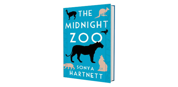 the midnight zoo Quizzes & Trivia