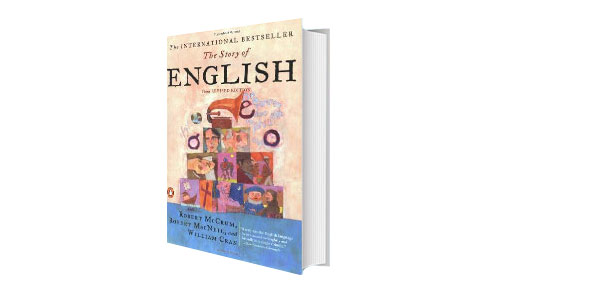 the story of english Quizzes & Trivia