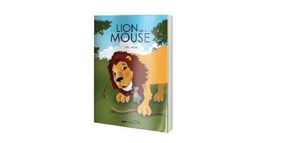 the lion and the mouse Quizzes & Trivia