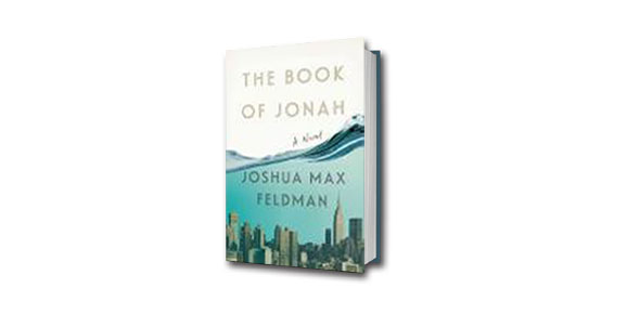 the book of jonah Quizzes & Trivia