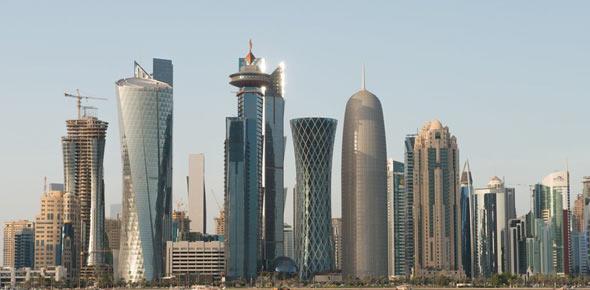 qatar Quizzes & Trivia