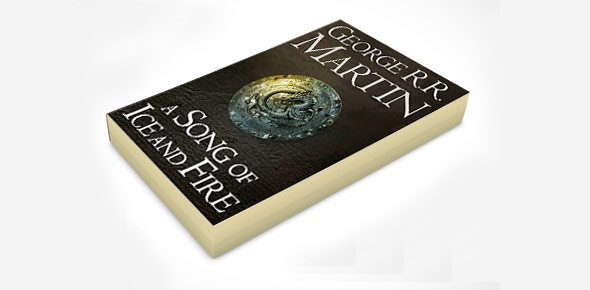 A Song of Ice and Fire Quizzes, A Song of Ice and Fire Trivia, A Song of Ice and Fire Questions
