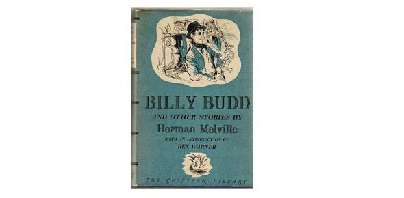 billy budd Quizzes & Trivia