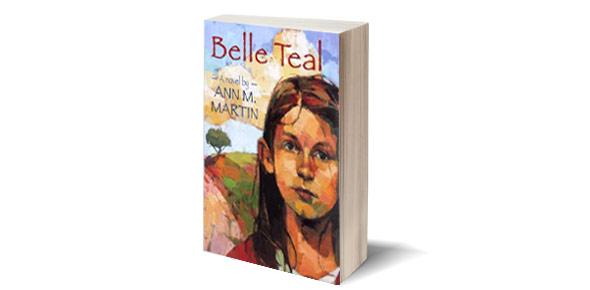 belle teal Quizzes & Trivia
